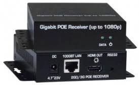<b>Удлинители HDMI</b>, VGA, DVI - купить с доставкой по РФ и СНГ