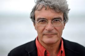 Il regista Mario Martone - 45545-Mario-Martone