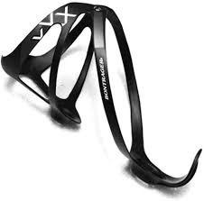 Water Bottle Cages fayle <b>Bicycle</b> Lightweight 16g/pc <b>Carbon Fiber</b> ...