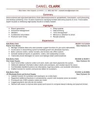 images about Resume Example on Pinterest   High school