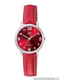 Купить Наручные <b>часы Q&Q QZ01J335</b> / QZ01-335 оригинал по ...