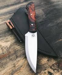 Ножи: лучшие изображения (601) в 2019 г. | Ножи, Ножи ручной ...