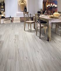 grain ceramic tile floor  gray oak salerno porcelain tile wood m