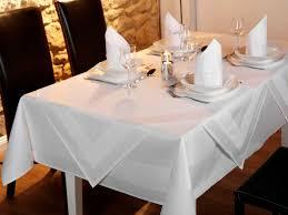 Накрытие столов скатертями: Накрытие столов скатертями ...