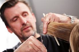 hairdressing courses hairdressing courses in london sassoon month of mondays