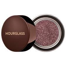 <b>Hourglass Scattered Light</b> Glitter Eyeshadow at John Lewis & Partners