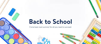 Back to School - Walmart.com