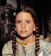 Melissa-Gilbert-Laura-Ingalls-stars-in-Lionsgate-Home-. (Melissa Gilbert as Lara from Little House on the Prairie ... - Melissa-Gilbert-Laura-Ingalls-stars-in-Lionsgate-Home-Entertainments-Little-House-on-the-Prairie-The-Complete-Television-Series-3