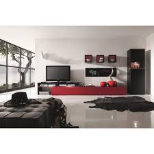 amsterdam 11181 wall unit germany euro living furniture cado modern furniture 101 multi function modern