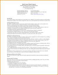 doc 750971 event planning contract samples event planner how to email resume and cover letterevent coordinator contract