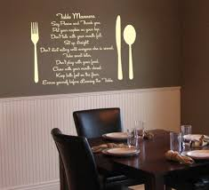 Dining Room Artwork 20 Fabulous Dining Room Wall Decorating Ideas Home And Gardening