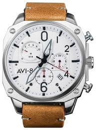 Купить Наручные <b>часы AVI</b>-<b>8 AV</b>-<b>4052</b>-<b>01</b> по выгодной цене на ...