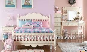 bedroom furniture sets ideas kids white boys bedroom furniture set