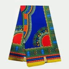 Find More <b>Fabric</b> Information about LSDK 17 Traditional <b>African</b> ...