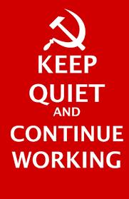 Image - 150662] | Keep Calm and Carry On | Know Your Meme via Relatably.com