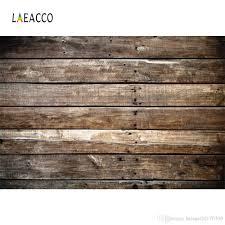 <b>Laeacco</b> Old <b>Wooden Board Plank</b> Texture Grunge Photography ...