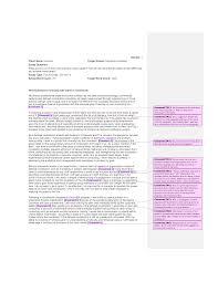top mba essays example the school essay etusivu