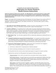 Thesis Sample Survey Questionnaire   meydanlarousse com