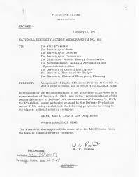 westin s rd recon wing batcat page ec r and korat page security action memorandum 358