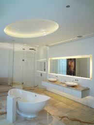 bathroom ceiling globes design ideas light:  images about bath lighting on pinterest samsung led tape and led light strips