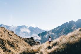 Everything You Really Need To Know Before <b>Hiking</b> the Inca Trail ...