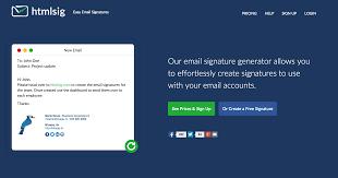 email html signature generator com create a html email html signature generator com create a html signature
