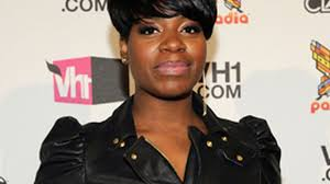what s next for fantasia after overdose pr expert weighs in mtv
