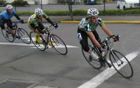 results   life cycle bike shop eugenealbany crit