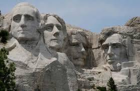 Editorial: Presidents Day quotes 2014 | NJ.com via Relatably.com