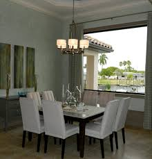 Linear Dining Room Lighting 1000 Images About Chandelier On Pinterest Ceiling Pendant