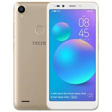 ᐅ <b>TECNO POP 1S</b> Pro отзывы — 54 честных отзыва покупателей ...