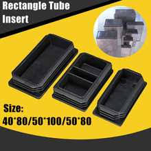 Compare Prices on <b>40x80</b>- Online Shopping/Buy Low Price <b>40x80</b> ...