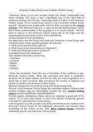 essay hinduism essays essays on hinduism image resume template essay teamwork essay hinduism essays