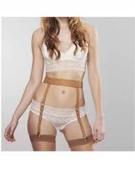 Bijoux Indiscrets товары для взрослых в интернет-магазине ...
