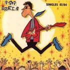 Singles 83/84