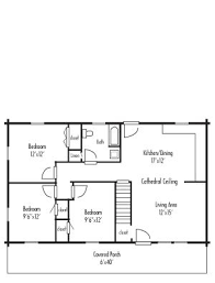 images about Houses To Be Built on Pinterest   House plans       images about Houses To Be Built on Pinterest   House plans  Traditional House Plans and Elevation Of House