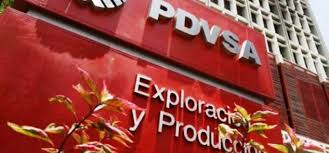 Resultado de imagen para pdvsa