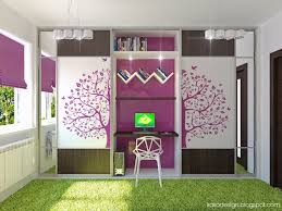 pink chocolate bedroom design digsdigs