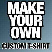 <b>Funny</b> Shirts | 1000's of really <b>funny t shirts</b> for <b>men</b> and women. All ...