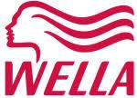 <b>Wella</b> — купить товары бренда <b>Wella</b> в интернет-магазине OZON.ru