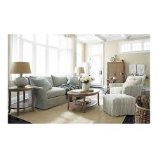 barrel living rooms