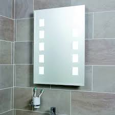 mirror concealed cabinet bathroommirrorconcealedcabinet