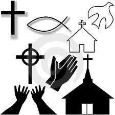 signos y símbolos en la liturgia