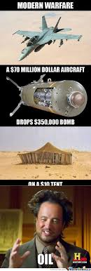 RMX] Modern Warfare by mehdus - Meme Center via Relatably.com