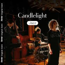 Candlelight Jazz: A Tribute to <b>Ella Fitzgerald</b> & <b>Louis</b> Armstrong | Fever