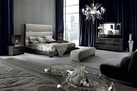 what is art deco furniture style art deco style bedroom furniture