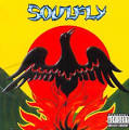 Eye for Am Eye [Live][*] by Soulfly