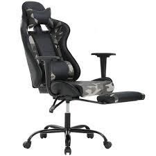 <b>Ergonomic Office Chair PC</b> Gaming Chair Cheap Desk Chair PU ...