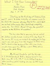 essay for summer essay about summer gxart essay summer vacation failed summer essay by missymeghan on failed summer essay by missymeghan failed summer essay by missymeghan