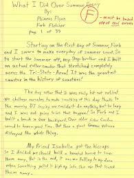 essay for summer essay about summer gxart essay summer vacation failed summer essay by missymeghan on failed summer essay by missymeghan failed summer essay by missymeghan